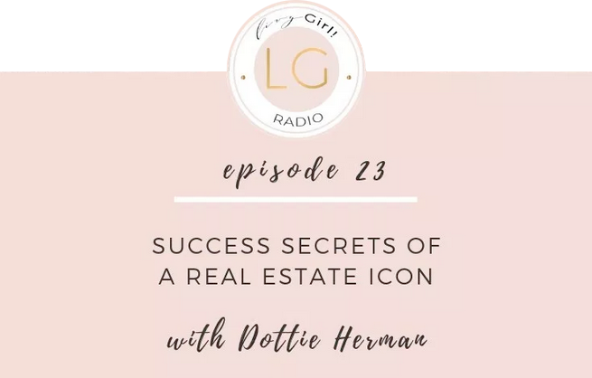 success-secrets-final